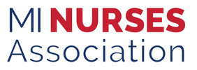 Campaign for Safer Hospitals - Michigan Nurses Association
